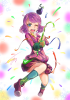 party girl.png