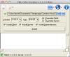 TMLGOGPatcher_Mac_Screenshot.png