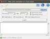 TMLGOGPatcher_Linux_Screenshot.png