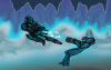 vs dark samus.png