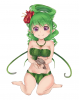 dryad and bird.png