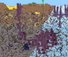 1344-seed-copied.png