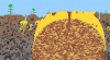 1351-desert.png