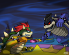 Versus Dark Bowser.png