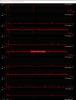 HW-Monitoring_Terraria.PNG