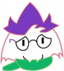 Ralsei Expression UH WELL.png