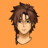 Roculus_Hairs_1.png