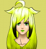 Maevina_Nodra_Modelcccccc2.png