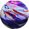Ozma.PNG.png