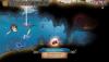 OceanBiome_screenshot02.png