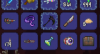 Solar Eclipse loot.png