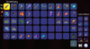 inventory1.png