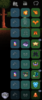 inventory2.png