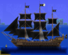 06.7 Part6 PirateShip.png
