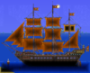 06.7 Part7 PirateShipRAW.png