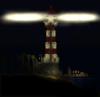 06.7 Part2 LighthouseNightFog.png