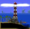 06.7 Part3 LighthouseDayFog.png