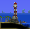 06.7 Part4 Lighthouse.png