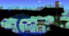 06.8 Mushroom Biome v2 FULLwithHUB-Background2.png
