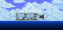 Ocean build - Home sweet home_DAY v2.png