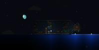 Ocean build - Home sweet home_NITE.png