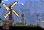 08.014 WindmillRAW.png