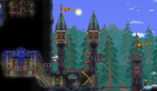 08.020 Castle p6-MiddleRAW.png