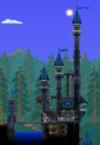 08.020 Castle p7-Top.png