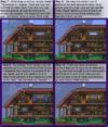 Tutorial18 - Simple windows Part3.png