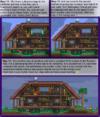 Tutorial18 - Simple windows Part4.png