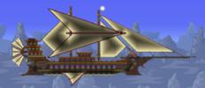 09.04 Skycity AirShip RAW.png