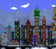 09.13 Skycity City.png