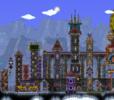 09.14 Skycity City RAW.png