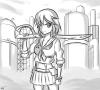 xenocat-doodle.png