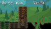 Soft Pack Comparison.png
