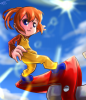 mecha wrench rider.png
