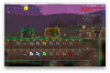 terraria before.png