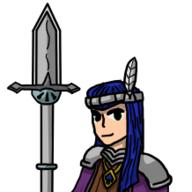 Milady Lyndis