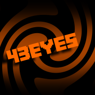 43eyes