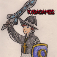 kybagames