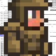 Blitz-Modder