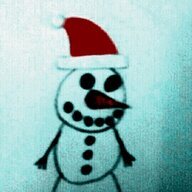 Ultimate snowman 46