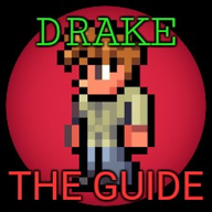 Drake The Guide