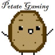 PotatoGamer1230