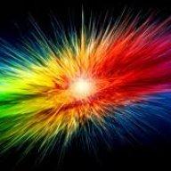 PK Supernova Ω