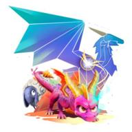 Kobieko_Games