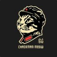 MeowZedong94