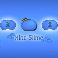 Slimesword09