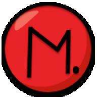 M.unchie