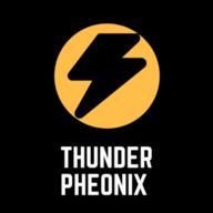 ThunderPheonix